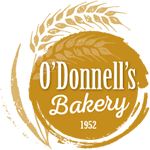 O'Donnell's Bakery